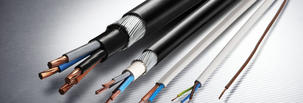 Fire Performance Cable and Low Voltage Wiring